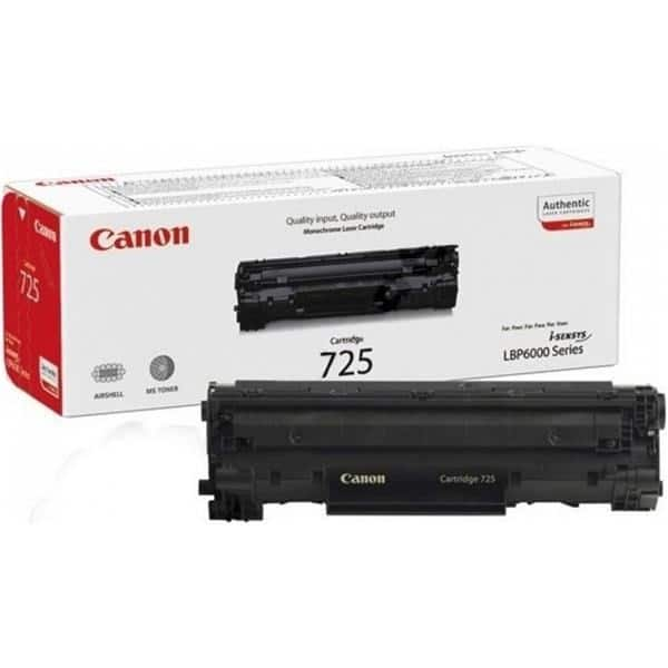 canon-cartrige_725